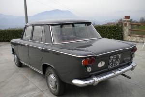 Fiat 1300 (1962)