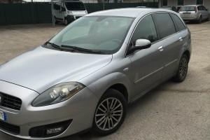 Fiat Croma 1.9 Jtd 120 cv
