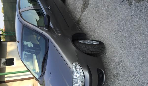 Fiat Punto Diesel 5 Porte